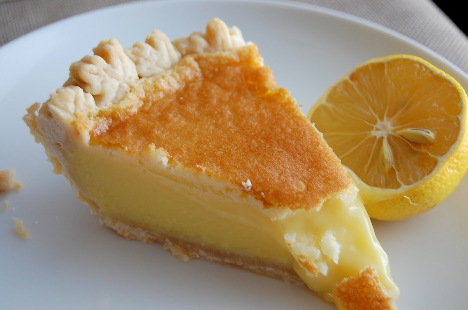 ... lemon basil vinaigrette buttermilk lemon chess pie lemon chess pie