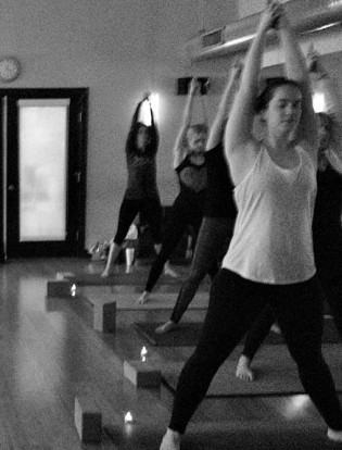 Yoga10 (2)