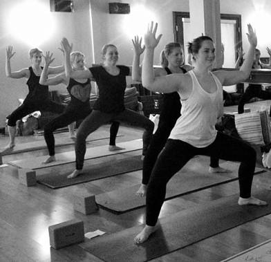 Yoga9 (2)